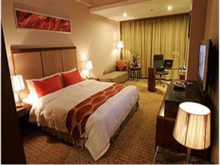 Guizhou Trade Point Hotel