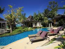 Khao Lak Resort by Moracea