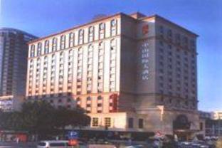 Hangzhou Hotel Reservations 143 Hotels In Hangzhou