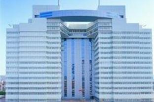 Xiamen Hotel Reservations 55 Hotels In Xiamen Descending