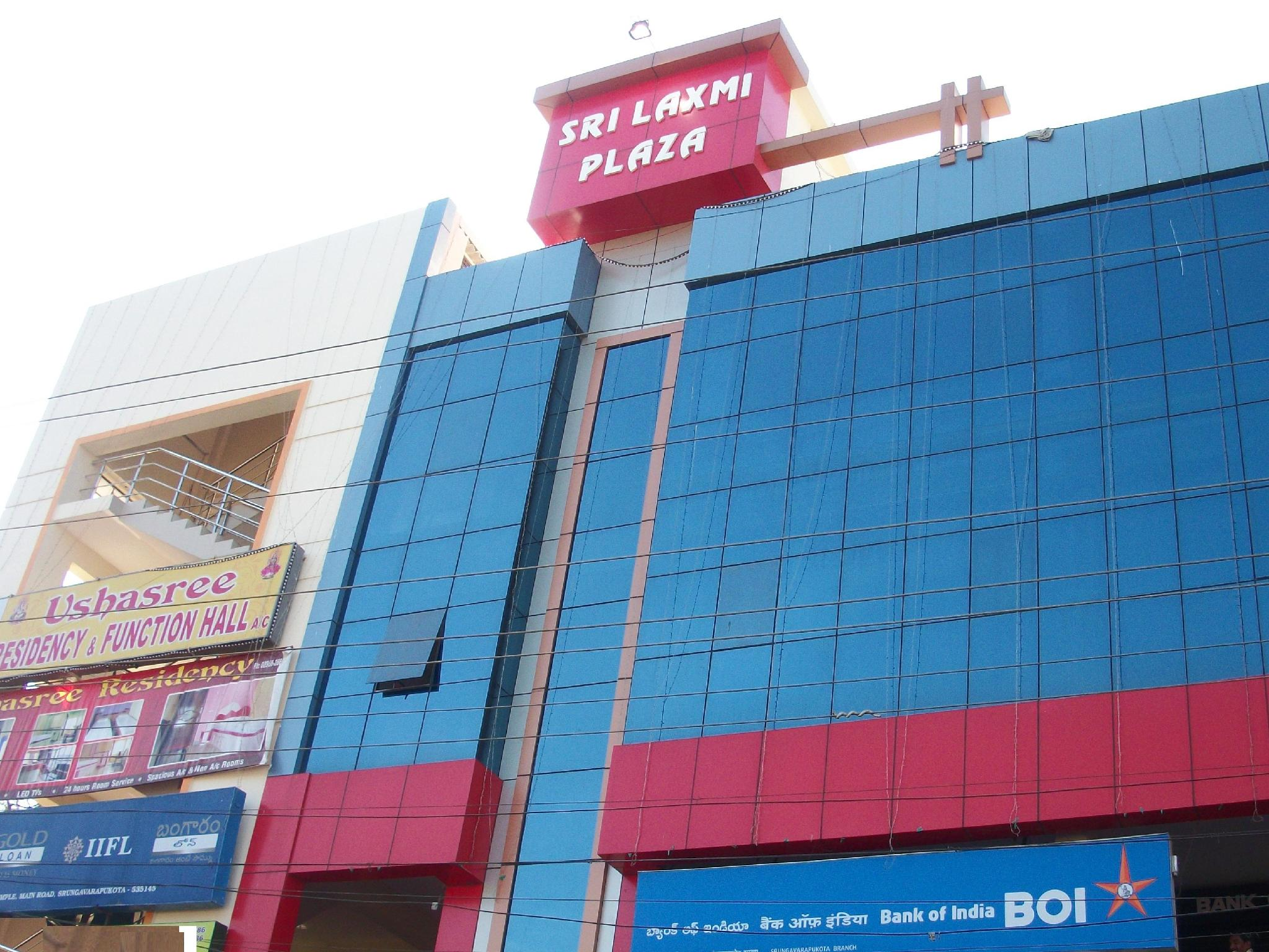 Hotels In Visakhapatnam India Book Hotels And Cheap