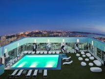HF Ipanema Park Porto Hotel