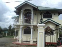 Grand Mirrage Hotel - Nuwara Eliya City Center