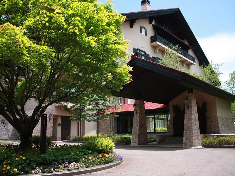 Japanhotel Net Hotels In Takayama