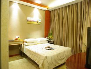 Hangzhou Friendship Hotel