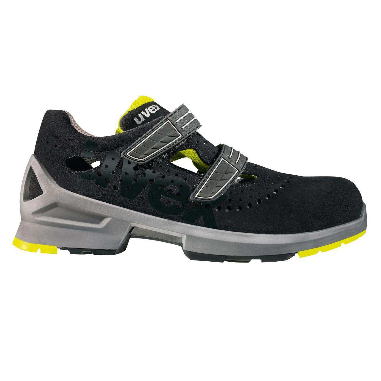 Mens Non Slip Work Shoes