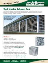 all exhaust j d manufacturing pdf