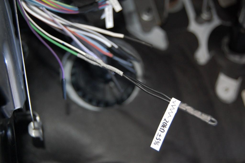 2015 ford super duty upfitter wiring diagram