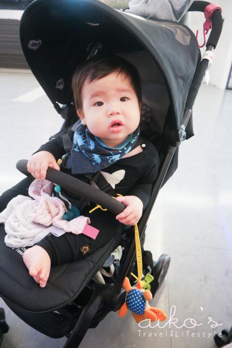 【西澳伯斯】帶寶寶慶祝週歲的親子之旅:行前準備,行李打包清單。 - aiko。手感溫度.愛生活