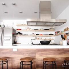Kitchen Runner Washable Lowes Exhaust Fan 裝修紀實 我的夢幻中島廚房 完美廚房配置尺寸看這裡 廚具洗碗機 烤箱 稱自己家的廚房為夢幻廚房xddd