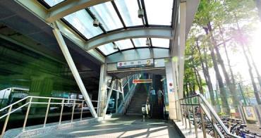 高雄│楠梓大樓新建案,就在後勁國中小旁的國城MRT捷運世代-房地產採訪廣編稿