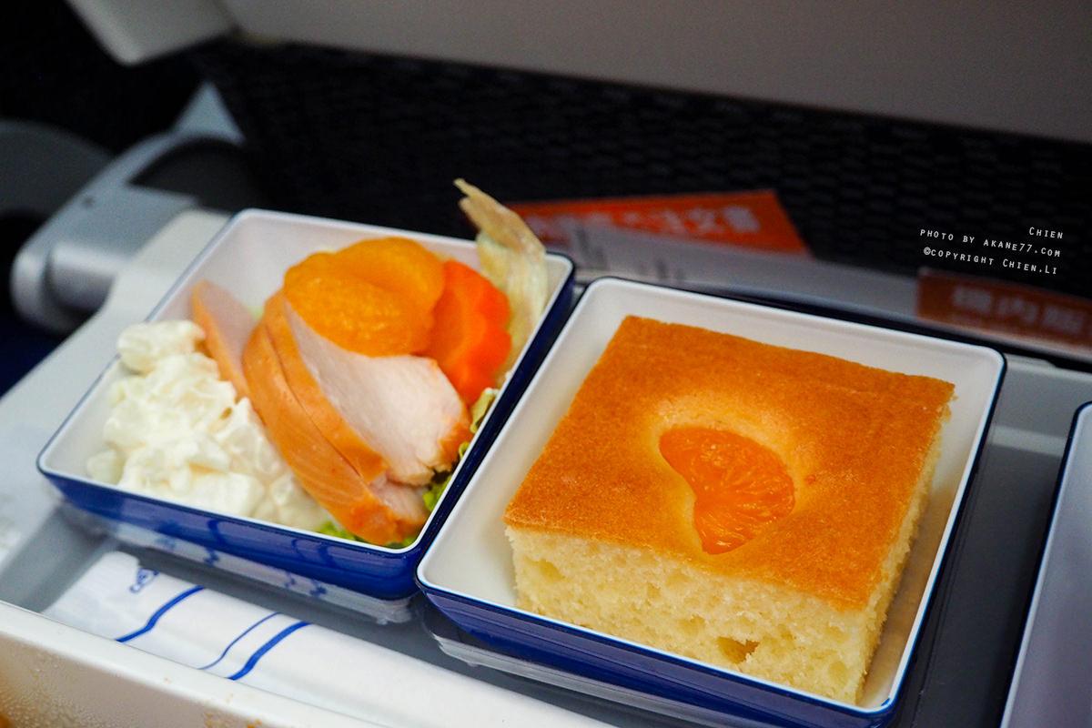 ANA羽田金浦兒童飛機餐