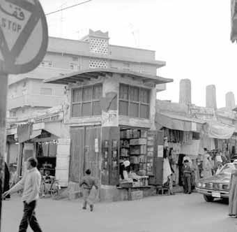 قصة الإمبراطور هيلاسيلاسي وقلادة اللؤلؤ صحيفة الأيام البحرينية