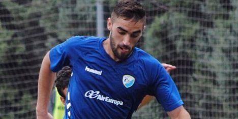 Risultati immagini per Marcos Sartor calciatore
