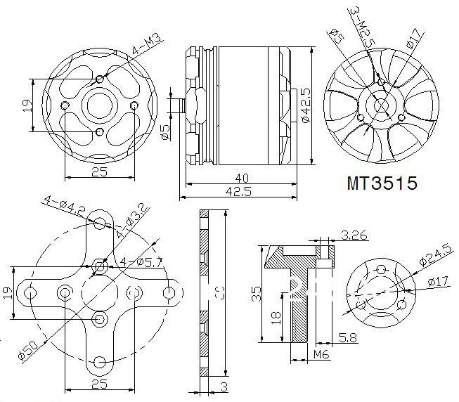 DJI-Inspire-1-Frame-Drawing-Landing.png (2157×1596