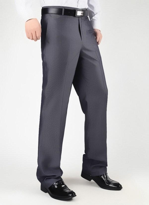 Men's Dress Pants Sale