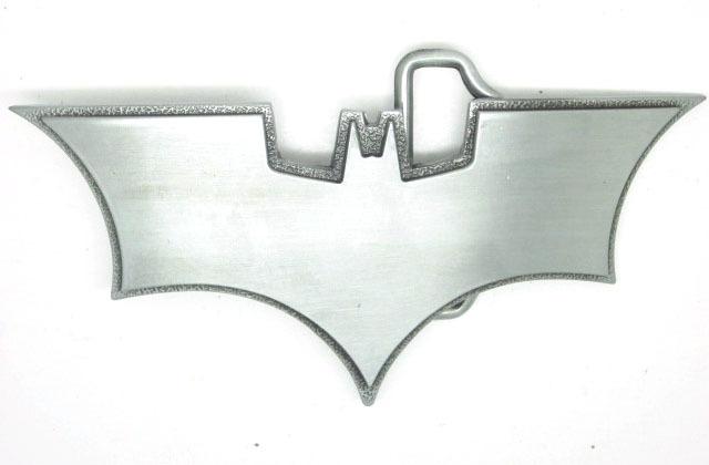 ツ)  ¯Bat Man Super Hero Boucle De Ceinture - a885 ce85ebc4b76