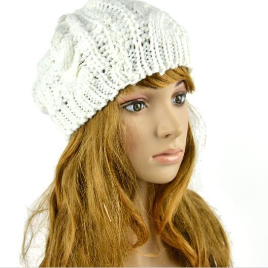 2016 Nuevo caliente popular lleno de colorido flor moda SnapBack gorra de  béisbol hombres y mujeres hip-hop sombreros headwear 35USD 5.15-5.18 Pieza  ... eef9641c579