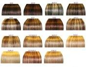 hairstyle 2014 medium golden