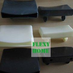 Sofa Bed Slat Holders Foam Flip Out Sprung 50mm For Frame - Buy ...