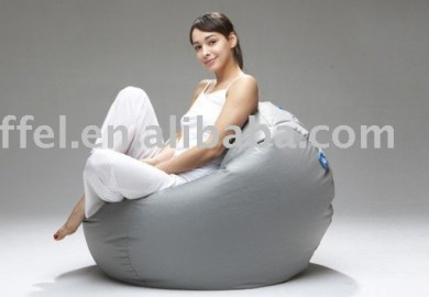 Bean Bag Chair Patterns Bean Bag Chair Patterns Alibaba