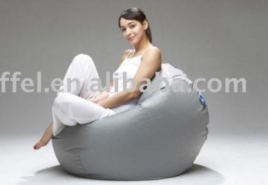 Bean Bag Chair Patterns Bean Bag Chair Patterns Alibaba