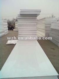 Hard Foam Insulation - Foam Insulation TipsFoam Insulation ...