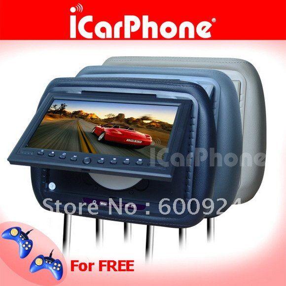 Diagram Honda Crv Air Conditioning Car Wiring Diagrams Pictures