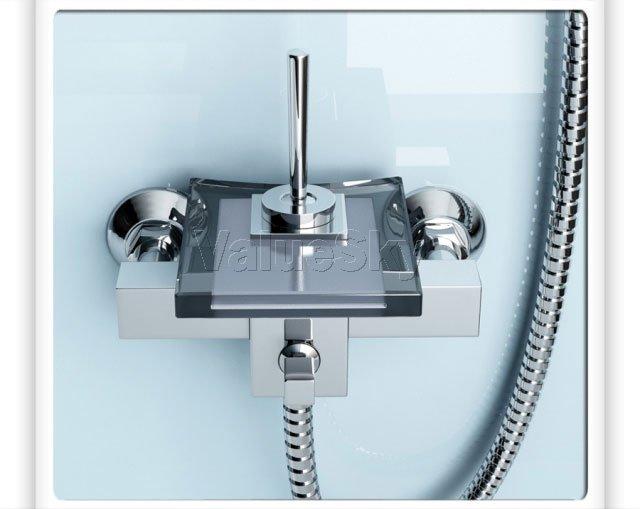 Best Bathroom Faucet Brand  Faucets Reviews