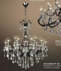 PURCHASE CHANDELIER  Chandelier Online