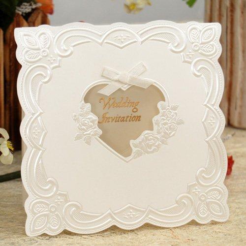 Doc468350 Royal Wedding Invitation Card Royal Wedding Prince – Royal Wedding Invitation Cards