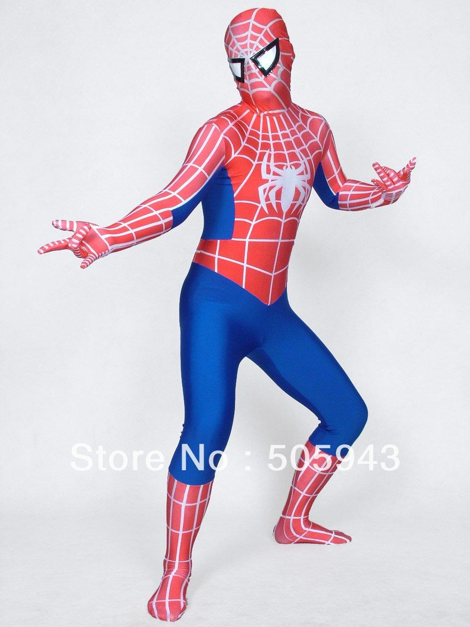 இfree shipping dhl new custom cyclops x-men superhero costume