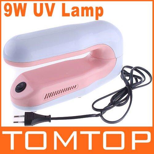 Uv Curing Light