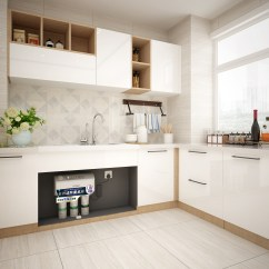 Updated Kitchens Retro Kitchen Appliances For Sale 趁着双十一 赶快更新你的厨房 厨房 生活头条 Ashafx Com