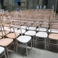 Wedding Chair Alibaba Walmart Game Used Gold Wood Chiavari Stack Cheap Banquet Chairs