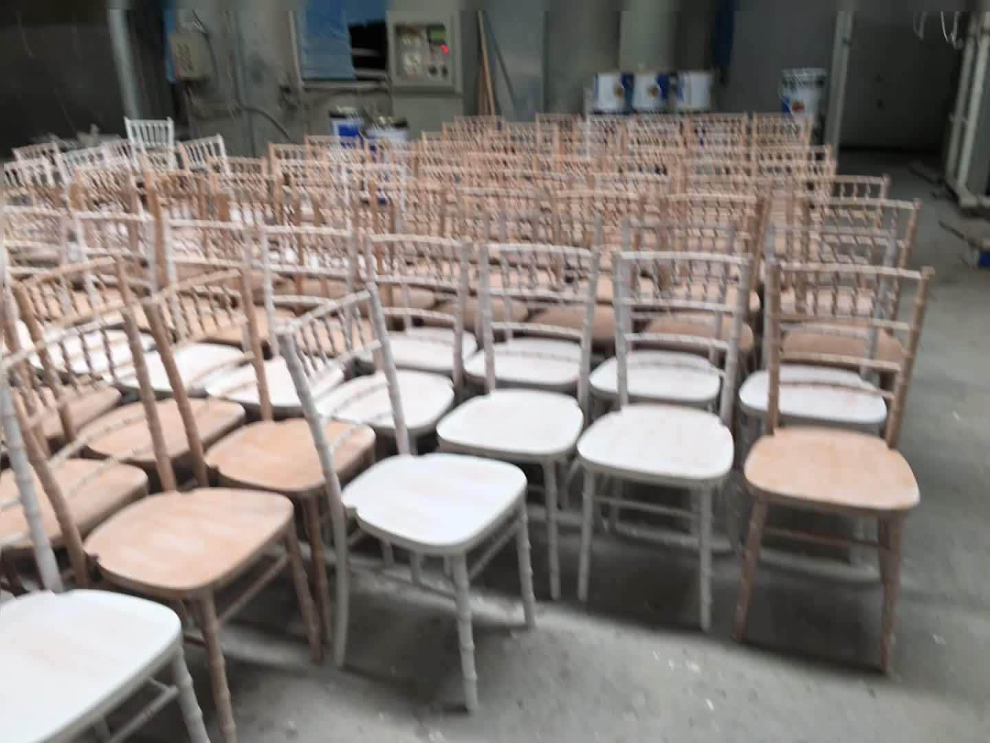 banquet chairs cheap staples turcotte chair brown used gold wood chiavari stack