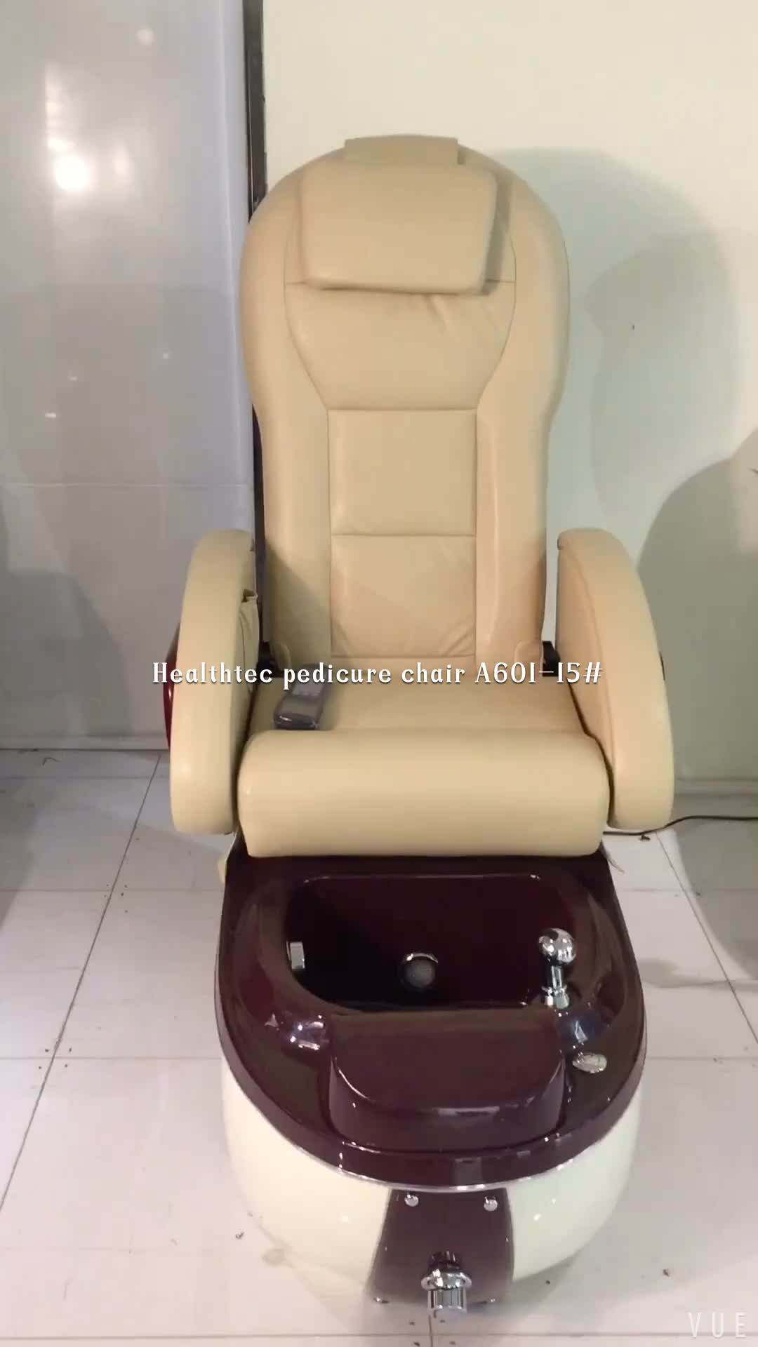 Pipeless Pedicure Chairs Pipeless Jet Chair For Rimming Pedicure Chair Leather