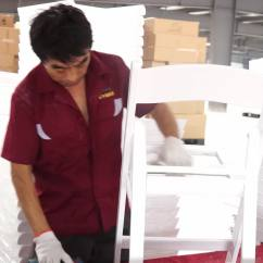 Wedding Chair Alibaba Cheap White Covers For Sale Banquet Party Used Resin Fold Buy
