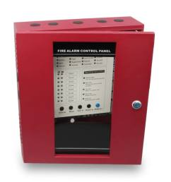 fire alarm system 4 zone 2 wired conventional fire alarm control panel [ 1088 x 1080 Pixel ]