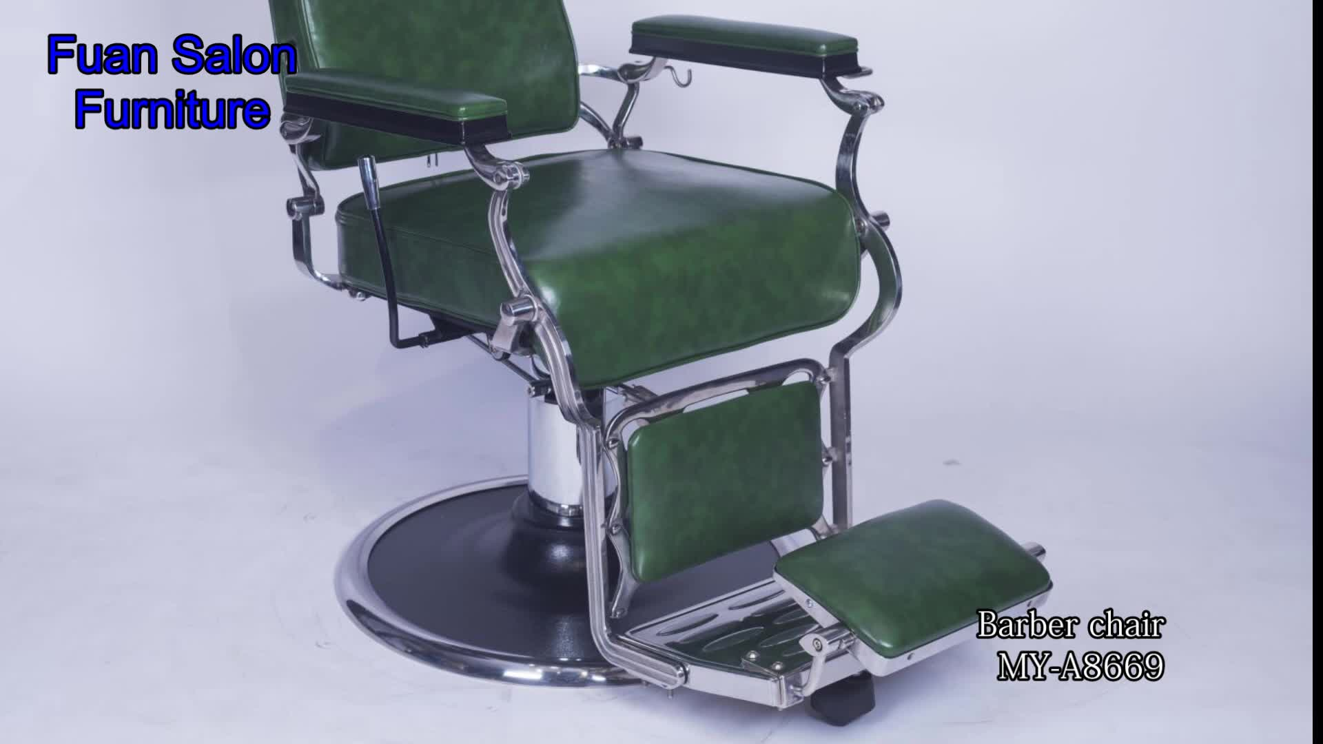 beauty salon chairs for sale task chair walmart professional parlour antique styled fancy luxury
