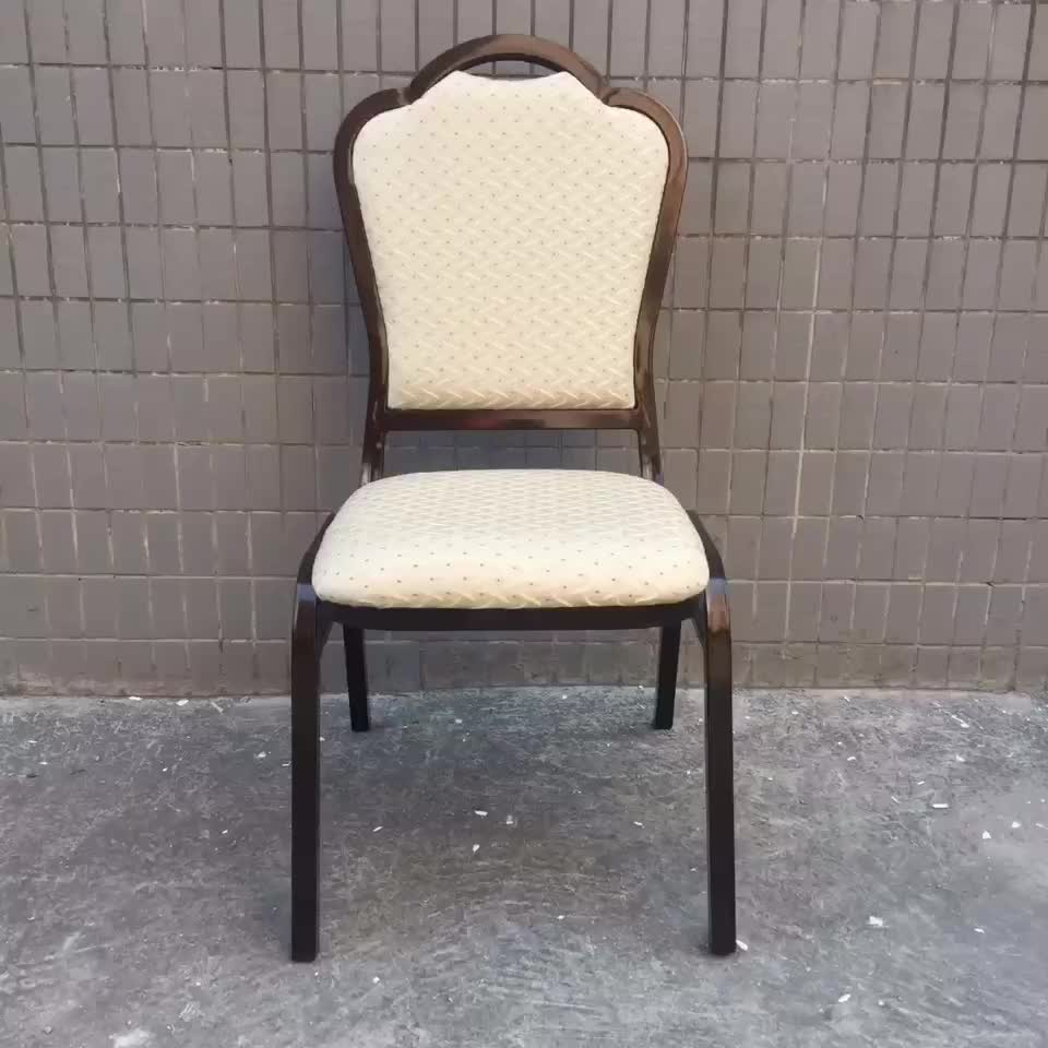 Commercial Furniture Used Banquet Chairs For Sale Jcb138