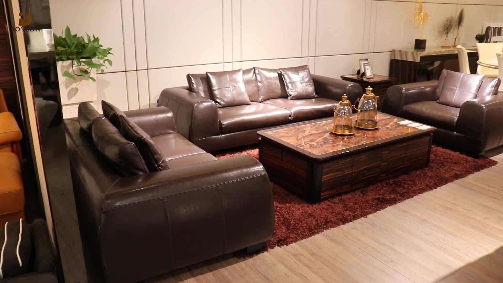 how much does a genuine leather sofa cost purple sofas modern italian natuzzi original design l shape