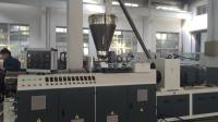 50mm-160mm Pvc Pipe Production Line - Buy Pvc Pipe ...