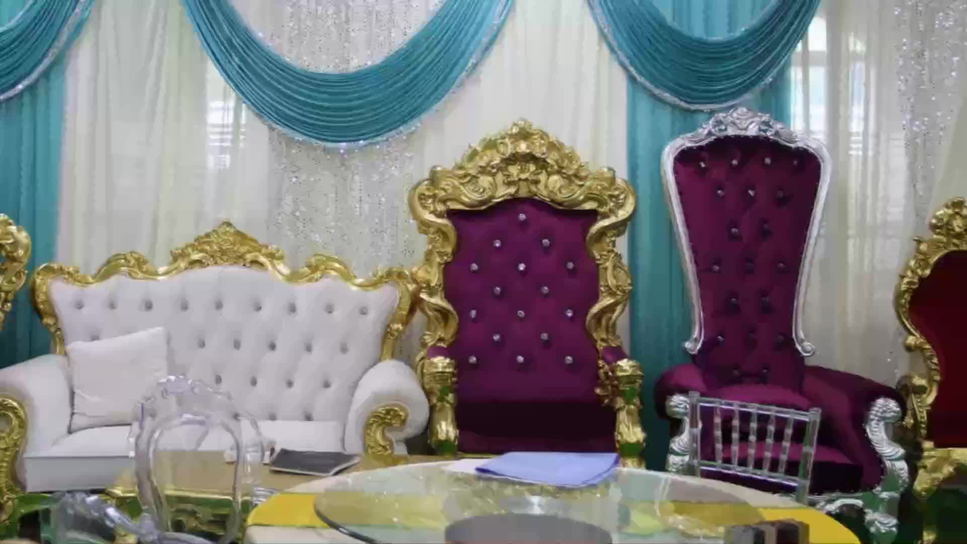 chairs for party hall steel chair to the head book wholesale ballroom white metal silla tiffany chiavari