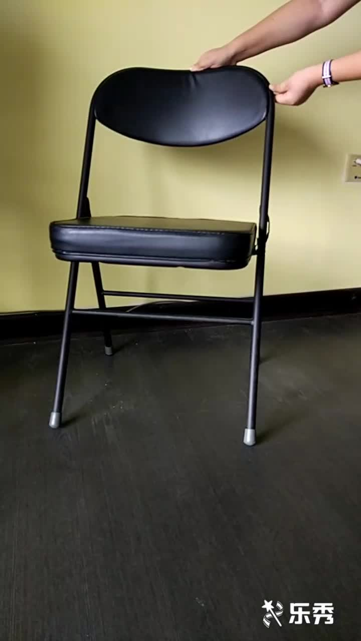 Metal Cheap Used Folding Chairs Wholesale  Buy Used