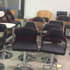 Used Barber Chairs For Cheap Golden Lift Chair Prices High Bar Stools Sale Buy