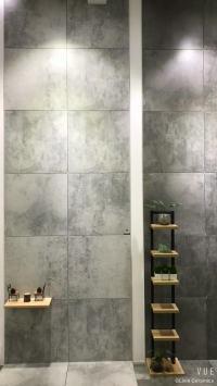Spanish Ceramic Tiles Porcelain Tiles Terrazzo Tile ...