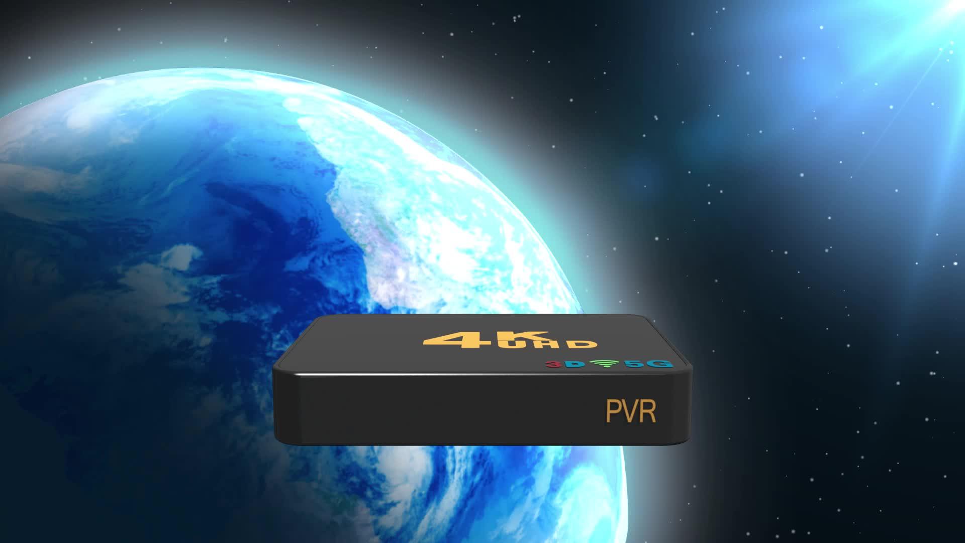 4k Uhd 3d 5g Wifi Pvr Kodi 17.3 Blue Film Full Sexy Movie Hd Video Download Iptv Set Top Box - Buy Full Sexy Hd Video Download.Blue Film Sex Video ...