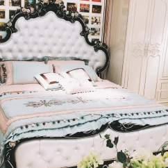 Alibaba Royal Chairs Teak Steamer Canada French Furniture Jordans White Antique Bedroom Sets