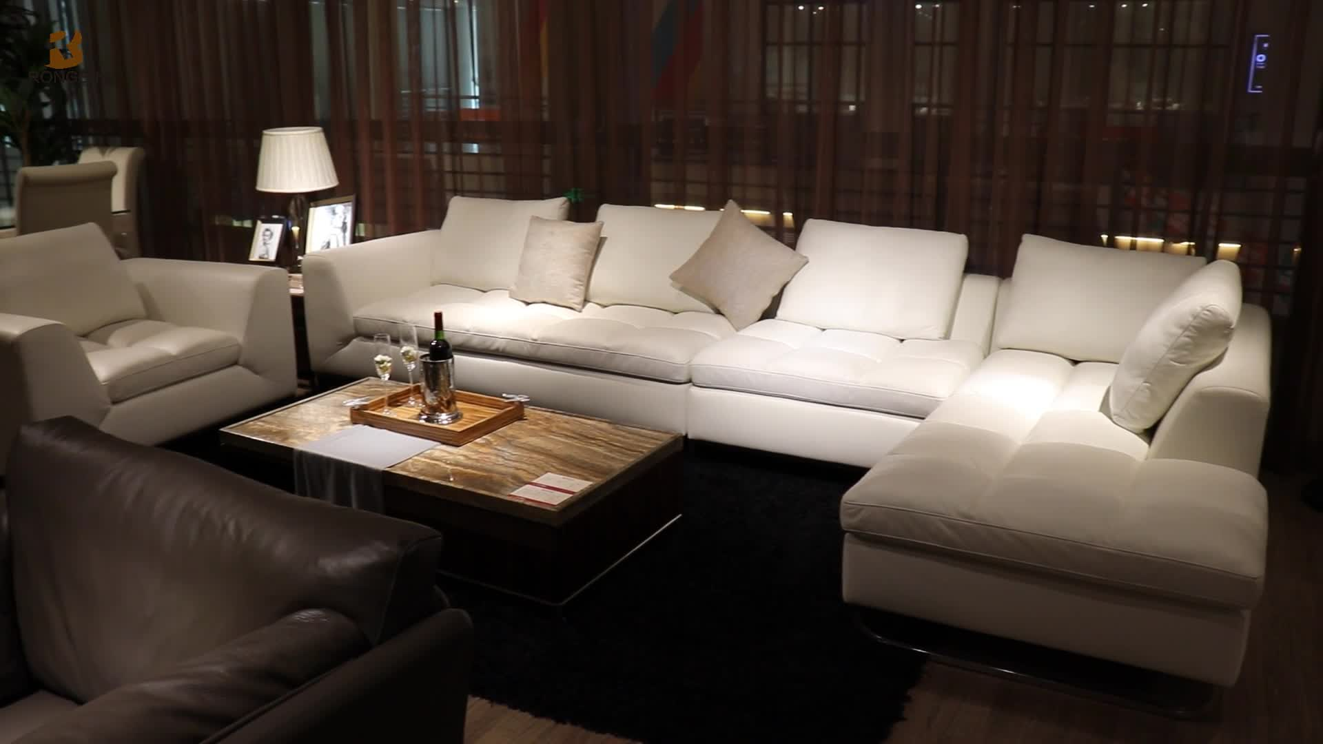 sofa come bed design with low price arne jacobsen latest tufted arab luxury restaurant alibaba
